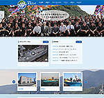 20161226-20161226-takasui.jpg